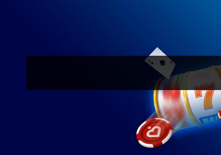 Бонус от 1,000 рублей для новых игроков Pokerdom