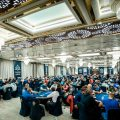 Poker Club Sochi